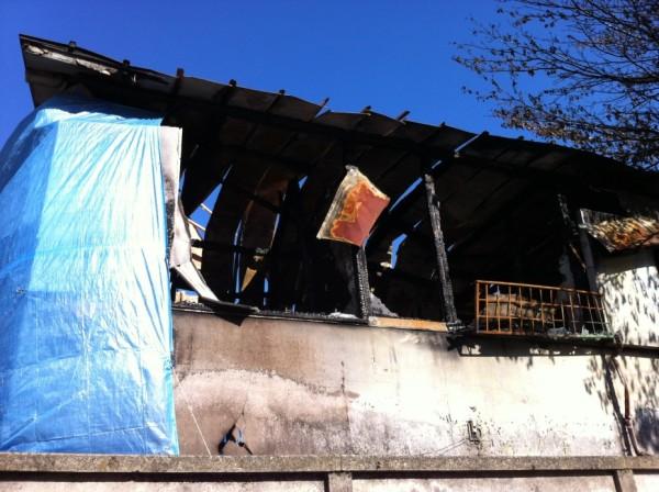 2012_03_新宿区大久保アパート火災が投げかけたもの_写真_001