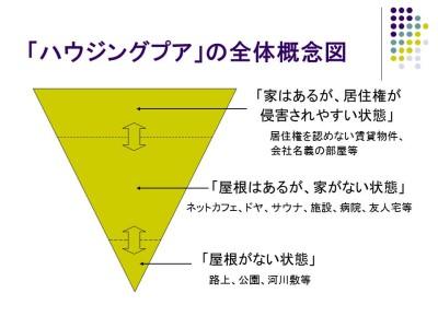 140201札幌集会04